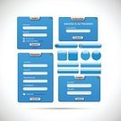 Connection,Form,signup,Ilustration,Mail,Sign,Web Page,Red,template,Computer,Symbol,Vector,Menu,Log On,Label,Backgrounds,user,Internet,Circle,E-Mail,UI,Shiny,editable,Pushing,Choosing,Blue