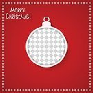 Backgrounds,template,Evening Ball,Snowflake,Red,Vector,Greeting Card,Greeting,New,Humor,Year,Happiness,Winter,Holiday,Christmas