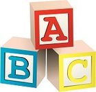 Toy Block,Block,Alphabet,Alphabetical Order,Child,Toy,Letter A,Letter C,Letter B,Plastic Block,Children Only,School Building,Learning,Preschooler,Education,Toddler,Classroom,3-4 Years,4-5 Years,Elementary Age,15-18 Months,Isolated Objects,Illustrations And Vector Art,Concepts And Ideas