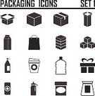 Box - Container,Computer Icon,Symbol,Package,Paper,Icon Set,Cardboard,Vector,Single Object,Recycling,Carton,White,Delivering,Food,Packaging,Backgrounds,Sign,Can,Set,Briefcase,Store,Drinking Water,Cargo Container,Shopping,Computer Graphic,Isolated,Bag,In A Row,Spray,Merchandise,Black Color,Gift,Milk Bottle,Bottle,Shipping,Healthcare And Medicine,Juice,Equipment,Container,reuse,Case,Milk,Design,Supermarket,Packing,Medicine