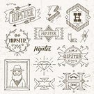 Doodle,Frame,Sketch,Diamond Shaped,Diamond,Flower,Picture Frame,foliate,Nostalgia,Greeting Card,Classic,Style,typographic,Innocence,Camera - Photographic Equipment,Scroll Shape,Drawing - Art Product,Ribbon,Hipster,Greeting,Decoration,Classical Style,Label,Flourish,Cartoon,Childishness,Document,Calligraphy,Vector,Beard,filigree,Fashion,Elegance,Hand-drawn,Ilustration,Ornate,Certificate,Swirl,Menu,Cards,Vignette,Floral Pattern,heraldic,Fun,Dividing,Celebration,Men,Part Of,Book,Wreath