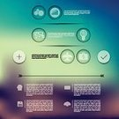 Infographic,Flow Chart,Marketing,Banking,unfocus,Backgrounds,Vector,Shiny,Symbol,Chart,Business,Technology,Currency,Plan,Space,template,Success,Growth,Asking,Finance,Creativity