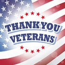 Armed Forces,Heroes,Honor,USA,Military,Abstract,Backgrounds,Celebration,Symbol,Banner,American Flag,Sign,November,Memories,US Veteran's Day,Veteran,Holiday,Thank You,Greeting Card