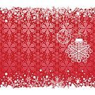 Wallpaper Pattern,Holiday,Wallpaper,Decoration,Ornate,Design,Snowflake,Greeting,Vector,Humor,Shiny,Celebration,Peeling,Winter,Ilustration,Season,Year,Abstract,Christmas,Beauty,Backgrounds,Pattern,Snow