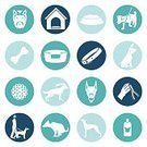 Dog Bone,Computer Icon,Symbol,Vector,Dog,Icon Set,Grooming,Web Page,Connection,Exhibition,Design,Sign,Isolated,Computer,Technology,Canine,Paw,Animal,Walking,Animal Food Bowl,Collection,Toy,Puppy,Pet Collar,Human Face,user,Care,Design Element,favorite,Mobile Phone,Food,Telephone,Looking,White,Pets,Business,Set,Ball,Shampoo,House,Ilustration,Internet