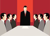 Board Room,Meeting,Domestic Room,CEO,Business,Office Interior,Coach,Business Person,Leadership,Vector,Manager,Organization,People,Men,Skill,Ilustration,Group of Objects,Teamwork,Group Of Animals,Businessman,Group Of People,Direction,Chair,Three Objects,Occupation,Three People,Three Animals,Male,handcarves,jpg,Beckoning,Business People,Partnership,Beauty And Health,Suit,Business,odltimer,Tie,Fashion