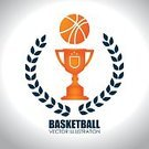 Basketball - Sport,Basketball,Competition,Vector,Ilustration,Equipment,Team,Healthy Lifestyle,Concepts,Sports Training,Sport,Recreational Pursuit,Part Of,Athleticism,Athlete,Hobbies,Playing,Activity,Sports League