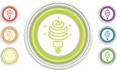 Light Bulb,Lighting Equipment,Sketch,Energy,Green Color,Environmental Conservation,Compact Fluorescent Lightbulb,Icon Set,Religious Icon,Symbol,Frame,Set,Environment,Red,Silver Colored,Orange Color,Nature,Alternative Energy,Colors,Blue,Electric Light,Objects/Equipment,Vector Icons,Purple,Concepts And Ideas,Interface Icons,Multi Colored,Illustrations And Vector Art,Power,Household Objects/Equipment,Electricity,Computer Icon,Yellow,Backgrounds,White