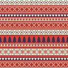 Holiday,Travel Destinations,Vacations,Pattern,Nordic Countries,North,Vector,Retro Revival,Woven,Wool,Knitting,Cultures,Decor,Snowflake,Ornate,Wallpaper,Decoration,Tree,Wallpaper Pattern,December,Textile,Cheerful,Sweater,Year,Cardigan,Norwegian Culture,Book,Paper,Snow,Geometric Shape,Christmas,Happiness,Fashion,Winter,Gift,Ilustration,Wrapping Paper,Scandinavian,Scandinavian Culture,Design,Scandinavia,Folk Music,Motivation,Christmas Decoration,Christmas Ornament,New,Seamless,Old-fashioned,Norway,Backgrounds,Norwegian Currency