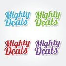 Multi Colored,Paper,Accessibility,Data,Computer Graphic,Paper Sticker,Label,mighty,Sparse,App Icon,Phone Icon,Internet,Shape,Ilustration,Isolated,web icon,Icon Design,Limited Offer,Computer Icon,Digitally Generated Image,Sign,Symbol,Vector,Design,Icon Set
