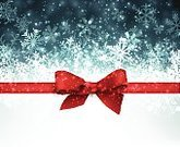 Holiday,Happiness,Greeting Card,Ribbon,Bow,Bow,Celebration,Snowing,Christmas Ornament,Banner,Abstract,Blue,Ice,Snow,Red,Placard,Shiny,Textured,Snowflake,Light - Natural Phenomenon,Design,Vibrant Color,Greeting,New,Ilustration,Year,Glitter,New Year,New Year's Day,Winter,Backgrounds,Defocused,Decoration,Christmas,Circle,Christmas Decoration,December,Humor,White,Bright,Traditional Festival,Modern,Vector,January,Eps10