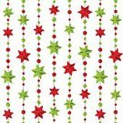 Ilustration,Celebration,Holiday,Vector,Backgrounds,Christmas,Decoration,White,Design,Seamless,Pattern,Christmas Decoration,Isolated,Star Shape,Abstract,Ornate,Christmas Ornament