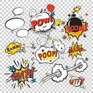 Exploding,Communication,Boom,Global Communications,poof,Comic Book,Ornate,Set,Collection,Cartoon,Thinking,Bomb,Computer Icon,splach,Blank,Computer Graphic,Fun,Inspiration,Creativity,Icon Set,Speech,Design,Pop,Insignia,Concepts,Single Object,Pop Art,Book,Humor,Art Product,Cool,Photographic Effects,Symbol,Halftone Pattern,Ilustration,Scrapbook,Art,Cloudscape,Discussion,Text,Talking,Design Element,Vector,Ideas,Facial Expression