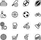 Cricket Player,Sport of Cricket,Computer Icon,Symbol,Flat,Ice Hockey,Sports Helmet,Field Hockey,Roller Hockey,Work Helmet,Soccer,Ball,Sphere,Success,Cap,USA,Golf Club,Pattern,Icon Set,Badminton,Sports Team,Space Shuttle,Vector,Organized Group,Tennis,Fishing,Glove,Ski,Sports Glove,Protective Glove,Ten Pin Bowling,Basketball - Sport,Equipment,Bowling,Golf,Baseball - Sport,Basketball,Soccer Ball,Club,Curling,American Culture,American Football - Sport,Set,ikons,Sports Race,socer,Competition,Winning,Baseballs,Cricket Bowler,Boxing,Rugby,Fishing Industry,Series,Sports Bat,Bicycle,Sign,Basket,Sport