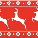 Cards,Christmas,Old-fashioned,Season,Scandinavian,Nordic Countries,Scandinavia,Humor,Snowflake,Norwegian Culture,Christmas Ornament,Decoration,Red,Swedish Culture,Repetition,Norway,Sweden,fancywork,Wallpaper,Winter,Textile,Embroidery,Fashion,Craft Product,Ilustration,Deer,Textured,Vacations,Cultures,Knitting,Celebration,Scandinavian Culture,1940-1980 Retro-Styled Imagery,Seamless,New,Snow,North,Reindeer,Pattern,Design,Christmas Decoration,Postcard,Norwegian Currency,Sweater,Swedish Currency,Greeting Card,Vector,Wallpaper Pattern,White,Craft,Backgrounds,Textured Effect,Swedish Ethnicity,Woven,Holiday,Textile Industry,Clothing,Ornate