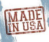 Factory,Track,Label,Making,Damaged,Certificate,USA,Symbol,Blue,Made In The Usa,Mail,Airtight,Sign,Striped,Unity,Red,Merchandise,National Landmark,New,Postmark,warranty