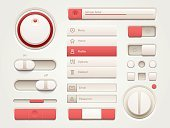 Interface Icons,Internet,Web Page,Direction,Blank,Design,Menu,Connection,scroll bar,Control Panel,Symbol,Sliding,Searching,Empty,Blue,Navigation Bar,Window,Set,Three-dimensional Shape,Elegance,Volume - Fluid Capacity,Vector,White,user interface,Shiny,Downloading,Design Element,Bar,Application Form,Computer Icon,Navigation Menu,Banner,Label,UI,Style,Circle,Scroll Shape,Push Button,Arrow Symbol,radio button,Music,Plastic,Search Box,Collection
