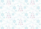 Greeting Card,Vector,Christmas Present,Snowflake,Decoration,Holiday,Peeling,Ornate,Wallpaper Pattern,Humor,Christmas Decoration,Textured,Ilustration,Design,Greeting,Winter,Shiny,Wallpaper,Season,Year,Christmas Ornament,Abstract,Christmas,Snow,Beauty,Backgrounds,Pattern,Celebration