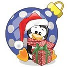 Day,Animal Themes,Animal,Vector,Hat,Bird,Cheerful,Paintings,Penguin,Gift,Ilustration,White,Greeting Card,Placard,Human Face,Vacations,Snow,Bowl,Box - Container,Decoration,Computer,Smiling,New,Year,Cartoon,Toy,Christmas,Fun,Greeting,Santa Claus,Design,Fur,Postcard,Winter,Cute,Image,Frame,Glass - Material,Characters,Red,Humor
