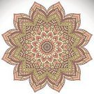 Yoga,Cards,Internet,Black Color,Henna Tattoo,Design Professional,Textured,Drawing - Art Product,North American Tribal Culture,Construction Frame,Collection,Ornate,Abstract,Textile,Design Element,Mystery,Asia,Symbol,Single Flower,Blank,Vector,East Asian Culture,Summer,Frame,Circle,Meditating,template,Plan,Indigenous Culture,African Descent,Indian Culture,Textured Effect,Pattern,Drawing - Activity,Ethnic,Native American,Christmas Decoration,Picture Frame,Frame,Ottoman,Design,Ilustration,Floral Pattern,Asian Ethnicity,Motivation,Flower,Community,Decoration,Identity,Old,Islam,Wallpaper Pattern,Wallpaper,Mandala