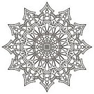 Mystery,Cards,Pattern,Ornate,Design Element,Summer,Abstract,Circle,Henna Tattoo,Black Color,Meditating,Design Professional,Drawing - Art Product,East Asian Culture,Blank,Christmas Decoration,Ottoman,Single Flower,Symbol,Textured,Vector,Asia,template,Mandala,Old,Islam,Paganism,Ilustration,Design,Ethnic,African Descent,Textured Effect,Identity,Decoration,Community,Indigenous Culture,Collection,Yoga,Flower,Asian Ethnicity,Floral Pattern,Motivation,Textile