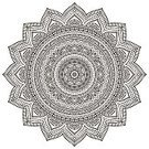 Vector,Mandala,Christmas Decoration,Islam,Indigenous Culture,Community,Collection,Ornate,Flower,Motivation,Textile,Yoga,Internet,Design Element,Summer,Circle,Abstract,Drawing - Art Product,Black Color,Floral Pattern,Henna Tattoo,Textured,Identity,Mystery,Symbol,Single Flower,Asia,East Asian Culture,Meditating,template,Ottoman,Ethnic,Ilustration,Old,Decoration,Design,Pattern,African Descent,Textured Effect,Asian Ethnicity