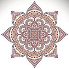 Yoga,Ilustration,Abstract,Circle,Meditating,template,Summer,Henna Tattoo,Internet,East Asian Culture,Drawing - Art Product,Design Element,Asia,Christmas Decoration,Ottoman,Ethnic,Blank,Single Flower,Black Color,Mystery,Symbol,Vector,Textile,Islam,Identity,Decoration,Old,Design,African Descent,Textured Effect,Pattern,Asian Ethnicity,Floral Pattern,Mandala,Collection,Ornate,Indigenous Culture,Community,Motivation,Flower,Textured