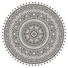 North American Tribal Culture,Native American,Indian Culture,Mandala,Frame,Mystery,Frame,Picture Frame,Ottoman,Construction Frame,Circle,Christmas Decoration,Islam,Vector,Ilustration,Wallpaper Pattern,Old,Banner,Design,Drawing - Activity,African Descent,Textured Effect,Cards,Pattern,Flower,Ethnic,Yoga,Community,Indigenous Culture,Motivation,Floral Pattern,Identity,Decoration,Asian Ethnicity,Wallpaper,Summer,Internet,Henna Tattoo,Design Professional,Drawing - Art Product,Black Color,Textured,Collection,Ornate,Textile,Abstract,Plan,Asia,Symbol,Single Flower,East Asian Culture,template,Design Element,Placard,Meditating,Blank
