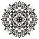 African Descent,Frame,Pattern,Ornate,Cards,Circle,Plan,Abstract,Design Element,Summer,Meditating,Henna Tattoo,Black Color,Internet,template,Design Professional,Drawing - Art Product,Mystery,Picture Frame,Christmas Decoration,Frame,Ottoman,Native American,Blank,Single Flower,Vector,Asia,Textured,Symbol,East Asian Culture,Construction Frame,Old,Islam,Wallpaper Pattern,Wallpaper,Ilustration,Design,Ethnic,Indian Culture,Textured Effect,Drawing - Activity,Identity,Decoration,Indigenous Culture,Mandala,Collection,North American Tribal Culture,Community,Yoga,Asian Ethnicity,Floral Pattern,Motivation,Flower,Textile