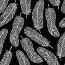 Feather,Old,Computer Graphics,Monochrome,Image,Elegance,Decor,Simplicity,Wallpaper,Back Lit,Black And White,Textured Effect,Blackboard,Design,Drawing - Art Product,Pen,Ink,Drawing - Activity,Colors,Shape,Black Color,White Color,Dark,Pattern,In A Row,Striped,Old,Old-fashioned,Textile,Paper,Part Of,Silhouette,Decoration,Backgrounds,Beauty,Computer Graphic,Tile,Track - Imprint,Art And Craft,Art,Waiting In Line,Color Image,Outline,Ornate,Abstract,Pencil Drawing,Illustration,Obsolete,Animal Pen,Tiled Floor,Beauty In Nature,Sketch,Painted Image,Textured,Dividing Line,Vector,Fashion,Retro Styled,Backdrop,Swirl,Print,Single Line,Roof Tile,Monochrome,Beautiful People,Arts Culture and Entertainment,Design Element,Seamless Pattern,268399,111645,61814