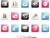 Computer Icon,E-Mail,Symbol,Telephone,Business,Finance,Computer,Icon Set,Calculator,Document,Envelope,Interface Icons,Certificate,Mail,Note Pad,Shiny,Vector,Chart,Pie Chart,Elegance,Text Balloon,White Background,speach bubble
