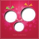 Christmas Card,Season,Cutting,Colors,Placard,Chinese New Year,Frame,New Year's Day,Image,Computer Graphic,Evening Ball,New,Old-fashioned,Letter,Christmas Ornament,Shadow,New Year,Celebration,Book Cover,Duvet,Pattern,Design,Pink Color,Decoration,Picture Frame,Paper,Label,White,Ribbon,Greeting,Art,Postcard,Backgrounds,1940-1980 Retro-Styled Imagery,Gift,Christmas Tree,Color Image,Poster,Japanese New Year,Appliqué,Frame,Invitation,Backdrop,Retro Revival,Modern,Christmas Decoration,template,New Year's Eve,Banner,Snow,Christmas,Humor,Covering,Snowflake,Winter,Shape,Vector,Message,Document,Ilustration,Creativity,Painted Image,Holiday,Greeting Card