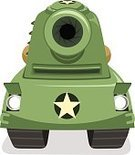 Weapon,Transportation,Mode of Transport,Land Vehicle,Military Target,World War II,Attack Tank,Target Acquisition,US Military,Conflict,Armored Tank,Defending,World War I,Armored Vehicle,Armed Forces,War,Military,Military Invasion,Bomber Tank,Army,Aiming,Front View,Car,Military Tank,Fighter Tankcraft,Fighter-bombers,Piloting,Medium Tank,Armored Truck,Protection,Military Land Vehicle,Cargo Truck,Multiple Gun Motor Carriage,M26,Battle