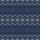 Traditional Festival,Christmas,Island,Pattern,Sweater,Cardigan,Knitting,Backgrounds,Fairisle,Retro Revival,Christmas Decoration,Striped,Textile,Wool,Computer Graphic,Blue,Season,Geometric Shape,Zigzag,Seamless,Decoration,Embroidery,Snowflake,Ornate,Wallpaper,Holiday,White,Argyle,Vector,Art,Old-fashioned,Norwegian Culture,Scandinavian Culture,Christmas Ornament,Frame,Heat - Temperature,Wallpaper Pattern,Fashion,Textured Effect,Linen,Winter,Greeting Card,Clothing,Ilustration,Cultures