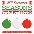 Typescript,Abstract,Ilustration,Winter,Christmas,template,Greeting,Decoration,Red,Vector,New Year's Eve