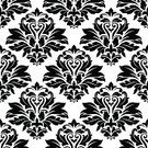 Silk,Pattern,Shape,Abstract,flourishes,Seamless,Textile,Swirl,Scroll Shape,Retro Revival,Design Element,Part Of,Victorian Style,Flower,Old-fashioned,Floral Pattern,Flourish,Tile,Royalty,Ornate,Embellishment,Blue,Decor,Decoration,Design,Backgrounds,Computer Graphic,Brocade,Backdrop,Elegance,Vector,Ilustration,Fabric Swatch