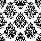 Scroll Shape,Backgrounds,Ornate,Swirl,Abstract,Retro Revival,Shape,Seamless,Old-fashioned,flourishes,Floral Pattern,Design Element,Part Of,Victorian Style,Flower,Silk,Textile,Pattern,Tile,Royalty,Design,Embellishment,Blue,Decor,Decoration,Vector,Ilustration,Brocade,Fabric Swatch,Computer Graphic,Backdrop,Elegance,Flourish