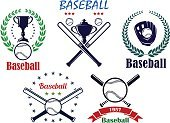 Baseball - Sport,Baseballs,Vector,Exercising,Insignia,Competition,Play,Single Object,Success,Sports Bat,Sport,Action,Coat Of Arms,Playing,Ilustration,Sports League,Green Color,Leisure Activity,Computer Graphic,Shielding,USA,Catching,Ball,Part Of,Badge,Shield,Design,Equipment,Leather,Leisure Games,Sports Team,White,Symbol,Base,Winning,Hitting,Banner,Backgrounds,Relaxation,American Culture,Design Element,Sign,Silhouette,Isolated,Computer Icon