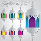 Collection,Multi Colored,Ornate,Lantern,Elegance,mohammad,Spirituality,Fitr,eithnic,allah,Middle Eastern Ethnicity,Antique,Cultures,Hosni Mubarak,Crescent,Islam,Kareem,Eid-Il-Fitr,Koran,Souk,Electric Lamp,Celebration,God,Ramadan,Praying,masjid