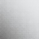 Pop Art,Backgrounds,Halftone Pattern,Simplicity,Square Shape,Spotted,Textured Effect,Square,Diagonal,Modern,Digitally Generated Image,In A Row,Design Element,Continuity,Pattern,Rhombus,Tilt,Abstract,Repetition,Dark,Contrasts,Geometric Shape,Halftone Pattern,High Contrast,gradation,Vector