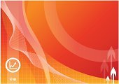 Backgrounds,Improvement,Business,Grid,Abstract,Leadership,Finance,Technology,forex,Organization,Growth,Red,Sale,Vector,Development,Achievement,The Way Forward,Number,Circle,Success,Report,Manager,Computer Icon,Light - Natural Phenomenon,Awards Ceremony,Arrow Symbol,Power,Symbol,Information Symbol,Conceptual Symbol,Striped,Exchange Rate,Transparent,In A Row,Buying,Illustrations And Vector Art,Technology Backgrounds,Business,Business Backgrounds,Vibrant Color,Vector Backgrounds,Technology,hi-teck