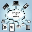 Technology,Computer,Sharing,Connection,Internet,Data,Concepts,Ideas,Communication,Wireless Technology,Computer Icon,Power,Modern,Symbol,Icon Set,Global Communications,Transportation,Ilustration,Information Medium