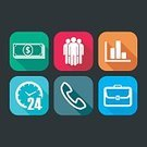 Vector,Finance,Sign,Portfolio,Symbol,Business,Connection,Infographic,resource,Planning,Currency,Chart,Internet,Application Software,Strategy,Ilustration,Development,Briefcase,Bag,20-24 Years,Technology,Organized Group,Diagram,Service,earn,UI,Clock