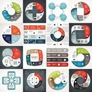 Concepts & Topics,Concepts,Sign,Creativity,Progress,Choice,Teamwork,Connection,Planning,Strategy,Success,Data,Business,Finance,Technology,Healthcare And Medicine,Square,Arrow Symbol,Brochure,Chart,Label,Doctor,Bicycle,Circle,Striped,Part Of,Hospital,Global Business,Plan,Backgrounds,Organization,Commercial Sign,Computer Icon,Arrow - Bow and Arrow,Steps,Graph,Diagram,Global Communications,Abstract,Plus Sign,Illustration,Marketing,Presentation,Cycle,Four Objects,Vector,Organizations,Ideas,Steps,Infographic,Global,Icon Set,Template,Banner,Plan,Business Strategy