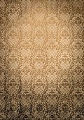 Art,Vintage Wallpaper,Wallpaper,Textured,Art And Craft,Backgrounds,Vertical,Old-fashioned,Decoration,Photography,Pattern,Dirty,Paper,Craft,Design,Indoors,Old,No People,Spotted,Old