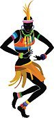 People,Symbol,Africa,Dancing,Design,Indigenous Culture,Ceremony,Tambourine,Orange Color,Multi Colored,Pattern,Ancient,Tropical Climate,Cultures,Summer,Silhouette,Savannah,African Culture,Ethnicity,Adult,Ornate,Global Communications,Abstract,Illustration,Women,Organized Group,Traditional Ceremony,Dancer,Vector,Fashion,African Ethnicity,Ornamented,Dance Music,Ebony - Wood,Arts Culture and Entertainment,Decorative Pattern,Isolated,It Is Isolated,dance and electronic,,61184