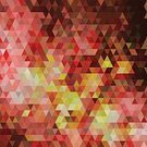 Abstract,Seamless,Pattern,Block,Single Object,Design Element,Color Image,Ilustration,Computer Graphic,Wallpaper Pattern,Decoration,Wallpaper,Stack,Art,Textile,Striped,Optical Instrument,Liquid,Glass - Material,Vector,Magic,Puzzle,Carpet - Decor,Ideas,Illusion,Fabric Swatch,Backgrounds,Simplicity,Defocused,Geometric Shape,Shape,Textured Effect,Decor,Modern,Creativity,Cube Shape,1940-1980 Retro-Styled Imagery,Frame,Poster,Colors,Orange Color,Triangle,Mosaic,Postage Stamp,Multi Colored,Close-up,Carpet Sample,Classic,Concepts,Mathematical Symbol,Color Swatch,Square