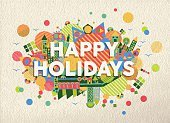 Vacations,Holiday,Greeting Card,Happiness,Quote,Stock Market Data,Typescript,Creativity,Inspiration,Paper,Old-fashioned,Decoration,Life,Design Element,Printing Press,Textured Effect,Fun,Decor,Ilustration,Message,Celebration,Backgrounds,Text,Poster,Vector,Eve - Biblical Character,Year,Geometry,Multi Colored,Ornate,paper texture,New,New Year's Day,Hipster,Poster Design,Retro Revival,Art,New Year's Eve,New Year,Design