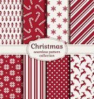 Sweater,Tilt,Candy,Animal Markings,Scandinavia,Christmas,Red,White Color,Circle,Pattern,Reindeer,Deer,Spotted,Striped,Textile,Paper,Cultures,Season,Winter,Snowflake,Backgrounds,Wrapping Paper,Lollipop,Candy Cane,Christmas Lights,Christmas Paper,Abstract,Illustration,Norwegian Culture,New Year,Fabric Swatch,Group Of Objects,Polka Dot,No People,Vector,Scandinavian Culture,Geometric Shape,Retro Styled,Holiday - Event,Scrapbook,Background,268616,Seamless Pattern,111645