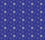 Holiday,Greeting Card,Snowflake,Peeling,Decoration,Ornate,Greeting,Design,Wallpaper Pattern,Vector,Christmas Decoration,Humor,Textured,Ilustration,Celebration,Winter,Season,Shiny,Year,Christmas Ornament,Christmas Present,Wallpaper,Abstract,Beauty,Backgrounds,Pattern,Christmas,Snow